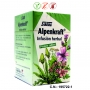 ALPENKRAFT INFUSION - 15 FILTROS