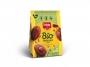BIO MADELEINES CHOCO 5 MAGDALENAS CON CHOCOLATE SIN GLUTEN - 150