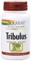TRIBULUS 450MG. - 60 CAPSULAS