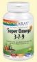SUPER OMEGA 3-7-9 - 120 PERLAS