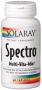 SPECTRO MULTIVITAMIN - 60 CAPSULAS