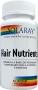 HAIR NUTRIENT - 60 CAPSULAS