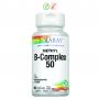 METHYL B-COMPLEX 50 COENZYME - 60 CAPSULAS