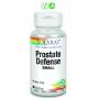 PROSTATE DEFENSE SMALL - 30 CAPSULAS
