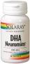 DHA NEUROMINS 100MG. - 30 PERLAS