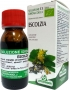ESCOLZIA (AMAPOLA CALIFORNIANA) SOL. HA - 50ML