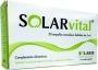 SOLARVITAL - 20 AMPOLLAS
