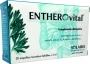 ENTHEROVITAL - 20 AMPOLLAS