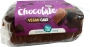 BIZCOCHO VEGAN CAKE CHOCOLATE - 350GR.
