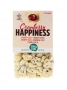 CRANBERRY HAPPINESS (ARANDANOS RECUBIERTOS) - 150G