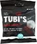 TUBIS REGALIZ DULCE - 100GR.