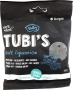 TUBIS CON SAL REGALIZ DULCE - 100GR