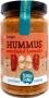 HUMMUS CON TOMATE SECADO - 190GR.