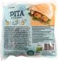 PAN PITA DE ESPELTA - 260GR.