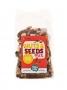 NUTS & SEEDS MIX FRUTOS SECOS Y NUECES - 175GR.