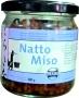 NATTO MISO EN BOTE (CRISTAL)- 300GR.