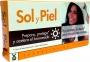 SOL Y PIEL - 40 CAPSULAS