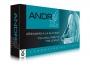 ANDRO XL - 14 CAPSULAS