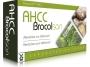 AHCC BROCOLSAN - 60 CAPSULAS