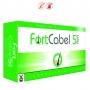 FORTCABEL 5 ALFA - 60 CAPSULAS