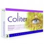 COLITER 0,5ML. OJOS) - 10 MONODOSIS