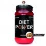 DIET POWER SABOR COOKIES - 755GR.
