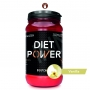 DIET POWER SABOR VAINILLA - 755GR.