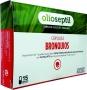 OLIOSEPTIL BRONQUIOS - 15 CAPSULAS