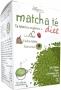 MATCHA TE DIET - 14 SOBRES