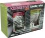 PACK KERASTIVE FORTE - 60+60 CAPSULAS