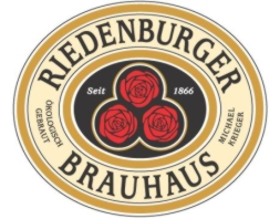 RIEDERBURGER